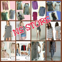 NS Store