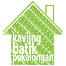 Fathan Batik Pekalongan