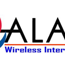 GALAXY-NET