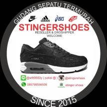 Stinger Shoes