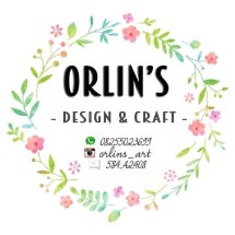 Orlin's Design & Craft