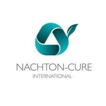 Nachton-Cure