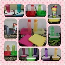 Amam Shop
