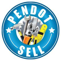 PendotSell