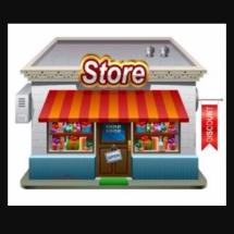 KayNat Store
