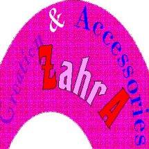 zahra creat & access