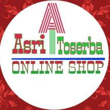 Asri Toserba