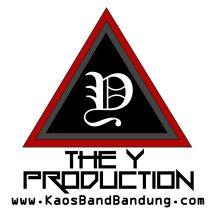 Kaos Band Bandung