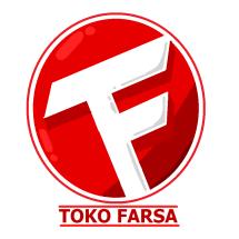 Toko Farsa