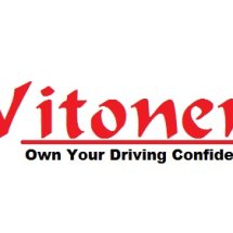VitonenOfficial