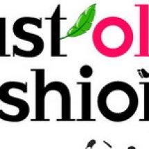 Logo forgotten shop