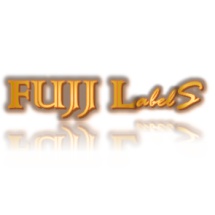 Fujj Labels