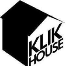 klikbeautyhouse