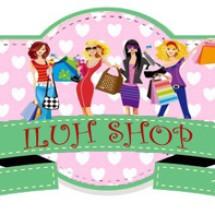 ILuh Shop