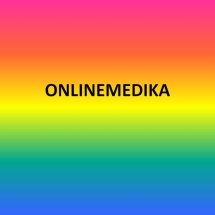 Logo onlinemedika