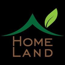 Homeland Food