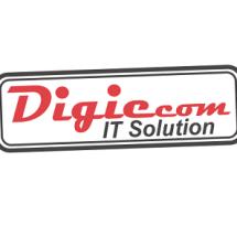 DigieCom