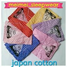 Meimei Sleepwear
