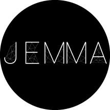 JEMMA Online Shop