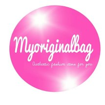 myoriginalbag