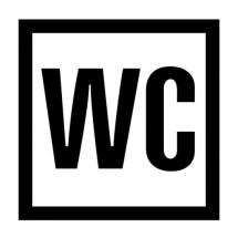 W.C Shop.
