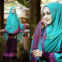 supplier maxi dress