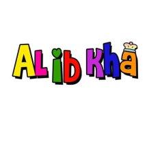 ALIBKHA