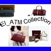 El_ATM Collection