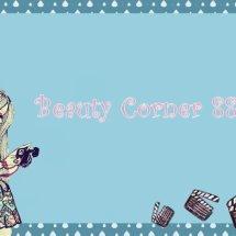 Beauty.corner88