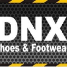 DNXFootwear