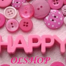 HAPPY-OLSHOP