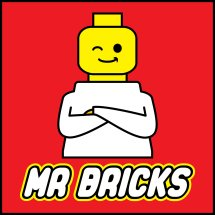MR.Bricks