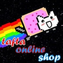 tafta shop