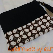 handmade by rahma