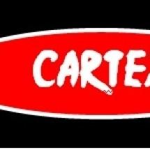 Logo Toko Cartez