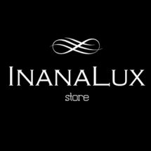 INANALUX STORE