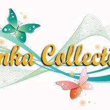 Zainka Collection