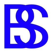Logo BlueStore Elektronik