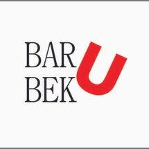 BARBE-KU