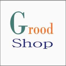 Grood Shop