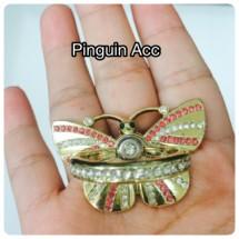Pinguin Acc
