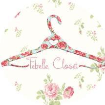 Febelle Closet