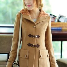 narumi fashion import