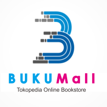 Buku Mall