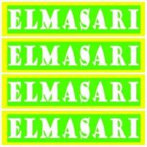 ELMASARI