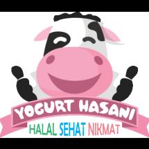 Yogurt Hasani