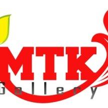 MTK Gallery Hijab