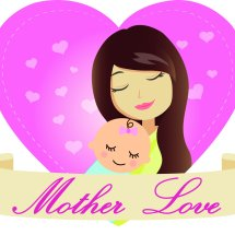 motherlove babyshop