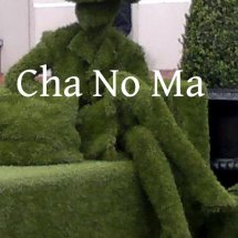 ChaNoMa