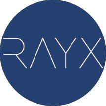 RAYX Shop